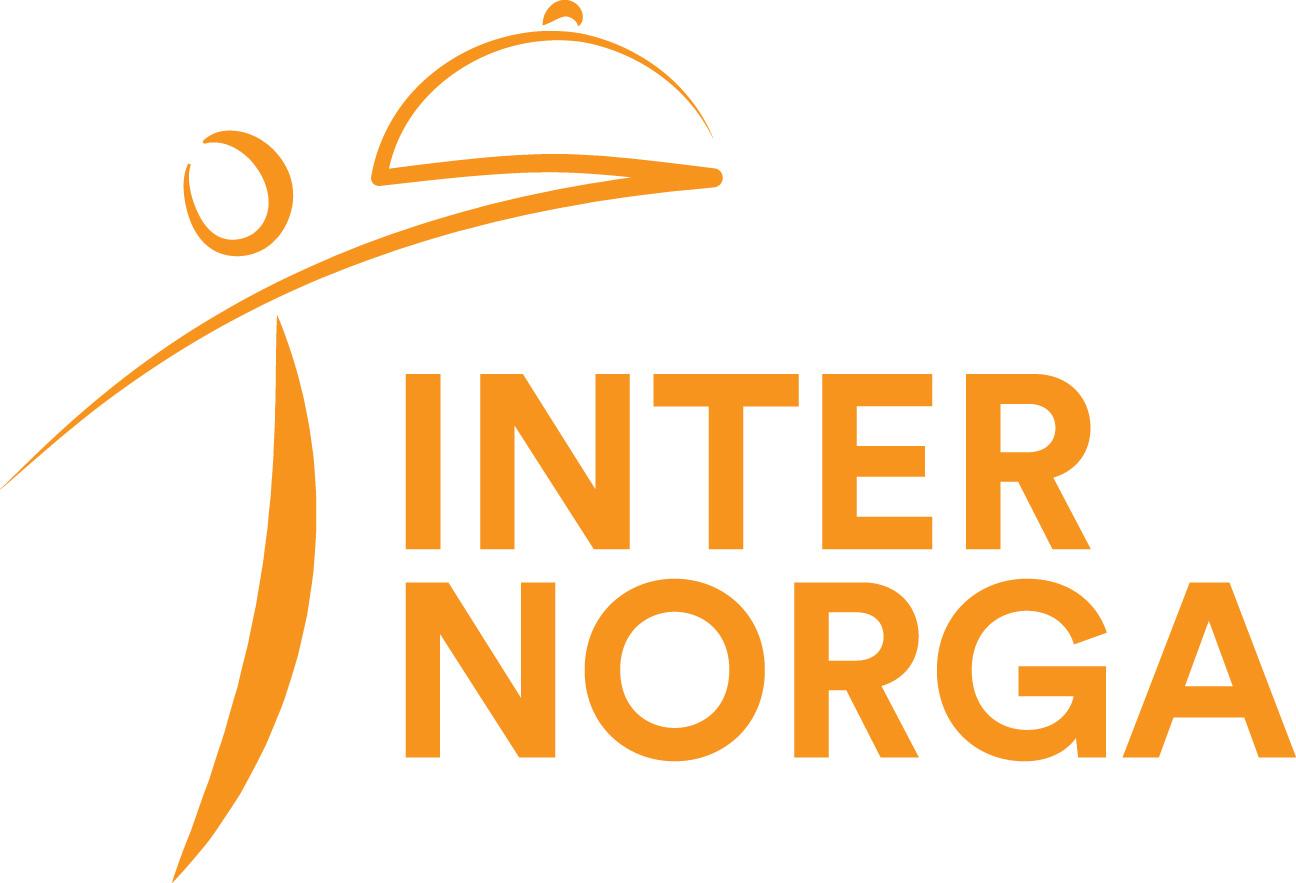Internorga